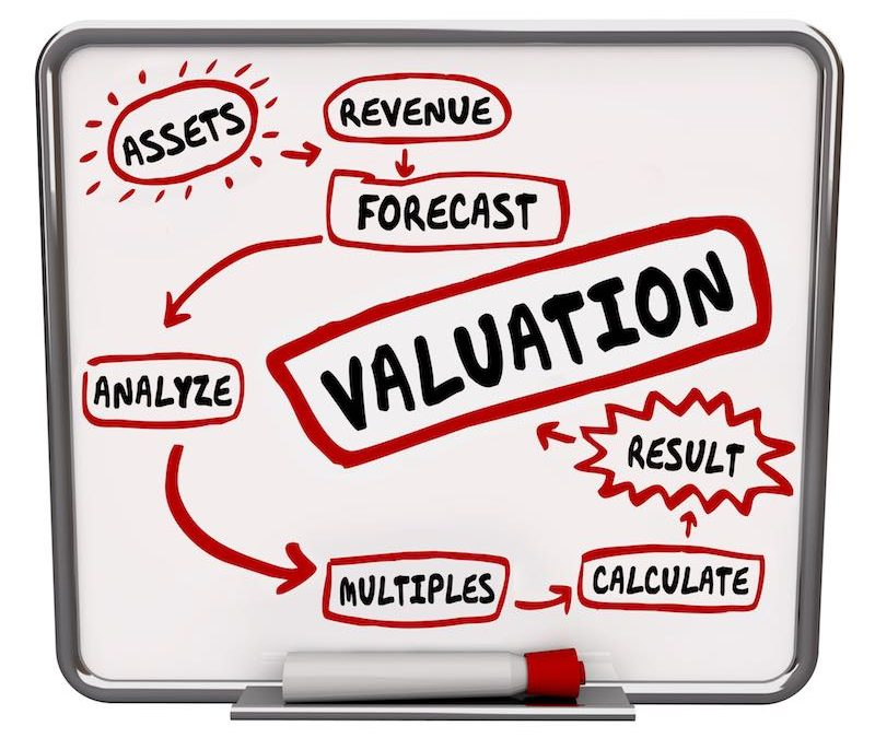 The Most Important Factor in Miami Small Business Valuation