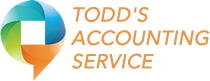 Todd's Accounting Service