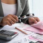 Six Common Ways Miami Taxpayers Receive IRS Audits