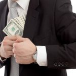 10 Simple Fraud Protection Safeguards Miami Companies Should Implement