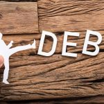 How To Eliminate Bad Business Debt In Your Miami Small Business