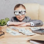 How Money Works For Miami Business Owners (Part 1)