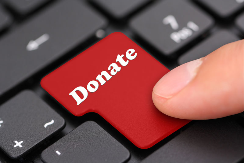 Why Miami Business Owners Should Excel in Year-End Giving