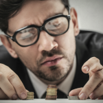 Strategizing Your Miami Business's Cash Flow Plan For 2019