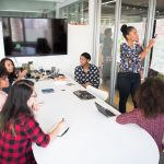 Effective Meetings Guidelines For Miami Companies Looking For Efficiency