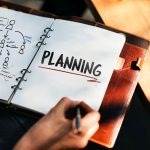 Six Underlying Needs For Effective Small Business Planning In Miami