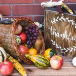 Mayumi Todd's Thanksgiving Thank You To Miami Business Owners