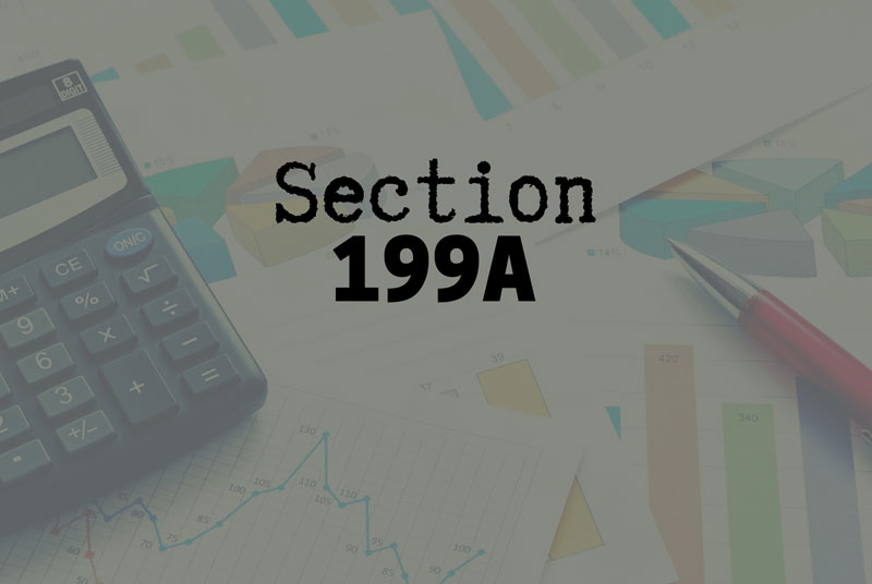 Can I Take the Section 199A Deduction For My Miami Business?