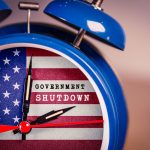 Todd's Accounting Services Explains What The End of the IRS Shutdown Means For You