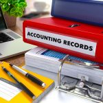 Everything You Need To Know About Tax Records For Miami Businesses
