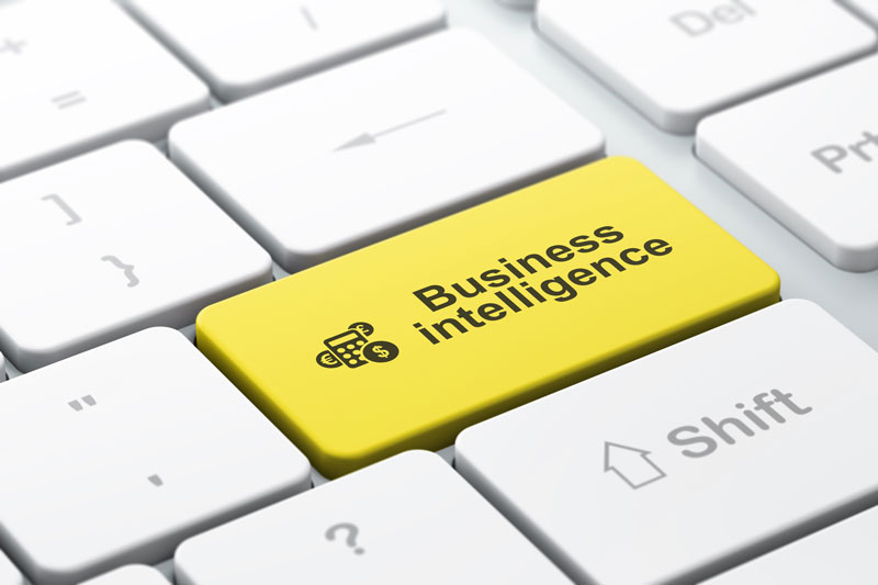 The Business Intelligence You Don't Know That You Need For Your Miami Company