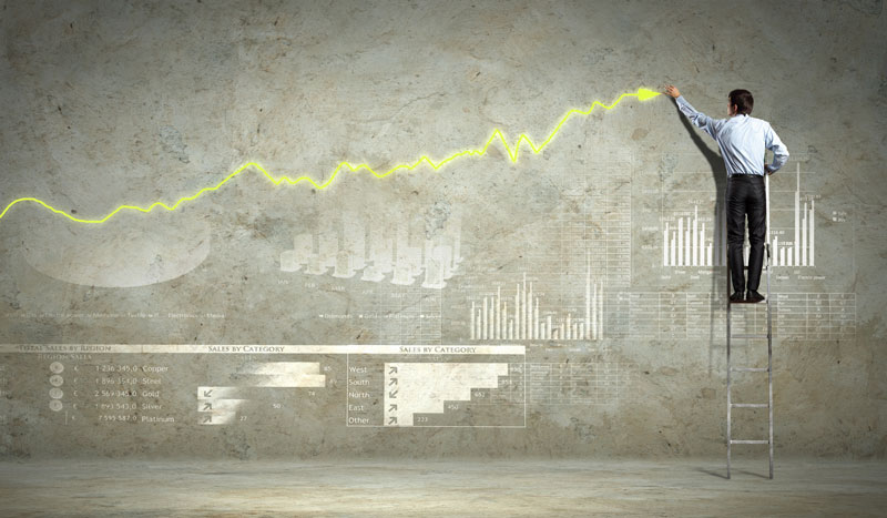 Marketing Tactics that Lead to Business Growth, by Mayumi Todd