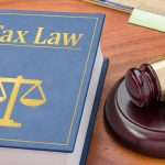 How To File An Appeal With The IRS by Todd's Accounting Services