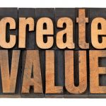 Miami Businesses Should Focus Less On Sales Pitch And More On Adding Value
