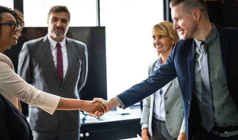Four Steps For Attracting Better Prospective Miami Clients