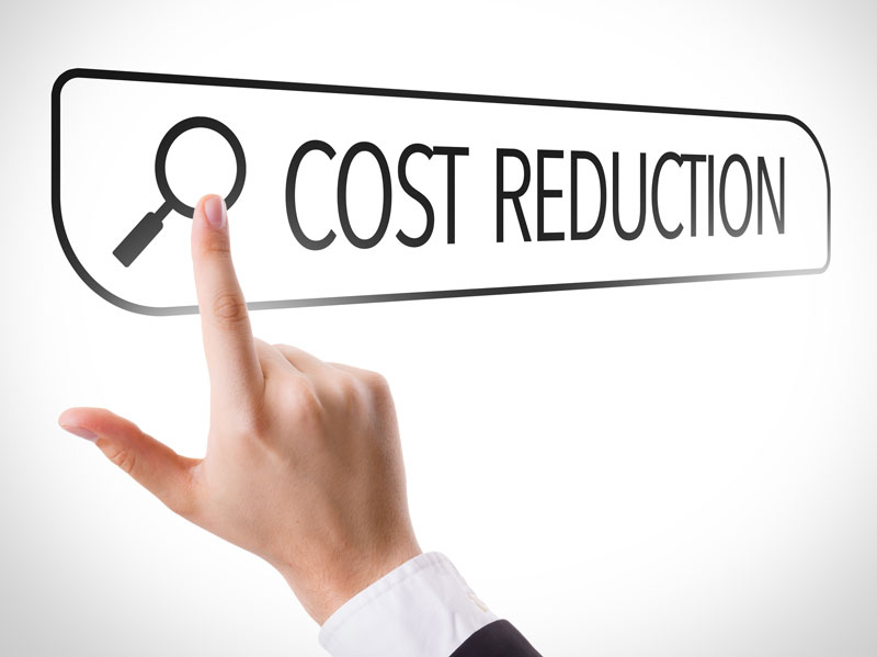 Three Overlooked Ways To Control Costs In Your Miami Business