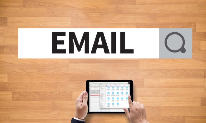 Email Marketing Strategies That Miami Businesses Should Avoid