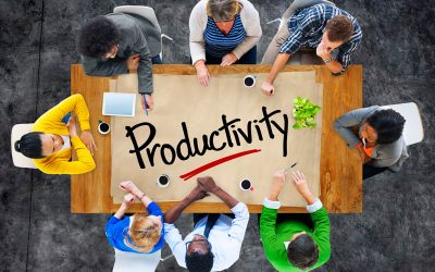 Optimizing Productive Time for You and Your Miami Team