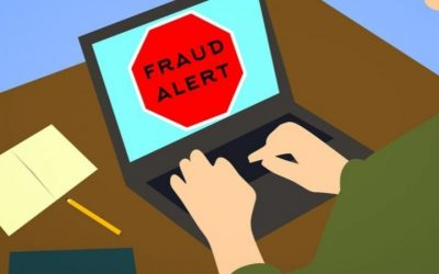 IRS Scammers Are Targeting Vulnerable Miami Taxpayers
