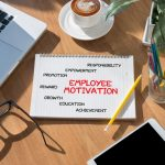 Mayumi Todd's Keys For Empowering Your Employees For Advancement