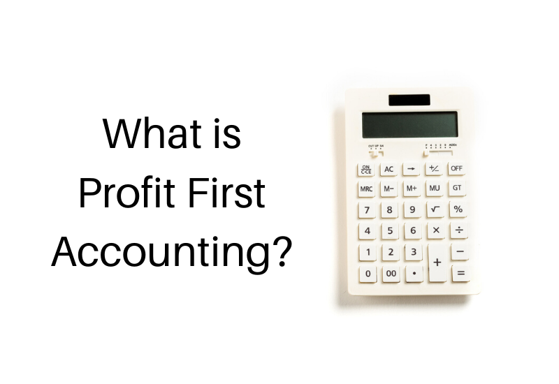 """The """"Profit First"""" Framework for Miami Businesses"""