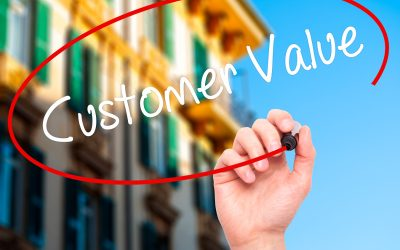 Customer Value Represents The True Value For A Business In Miami