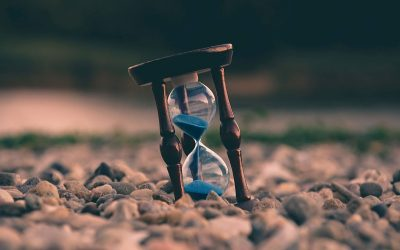 Hey Miami Business Owners, Do You Understand The Value of Time?