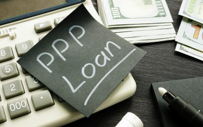 An Important PPP Loan Update For Miami Business Owners