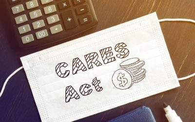 The Cares Act, Miami Business Owners, And Student Loan Repayment