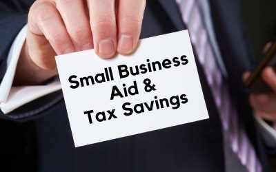 Six Options For Miami Small Business Aid And Tax Savings