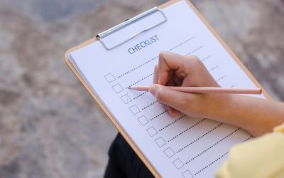 A Checklist For Miami Business Owners' For 2020 Personal Income Taxes