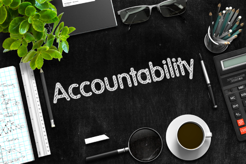 Measuring Key Numbers In Your Miami Business And Developing Accountability